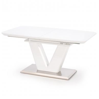 Valgomojo stalas H4604 3
