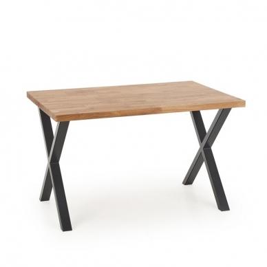 Valgomojo stalas H4566 3