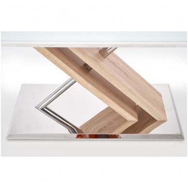 Valgomojo stalas H4611 3