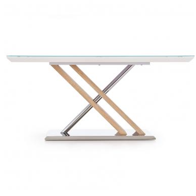 Valgomojo stalas H4611 6