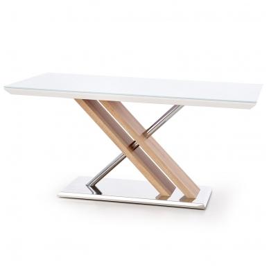 Valgomojo stalas H4611 2