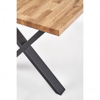 Valgomojo stalas H4577 5