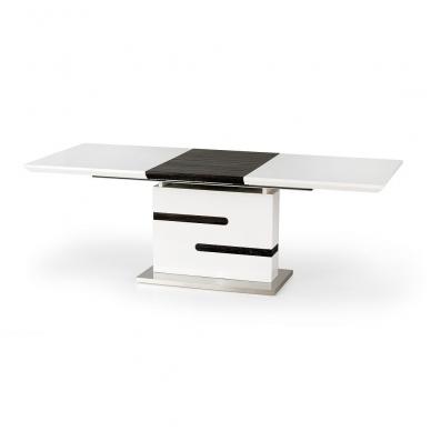 Valgomojo stalas H4605 4