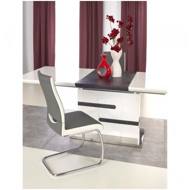 Valgomojo stalas H4605 2