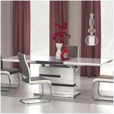 Valgomojo stalas H4605