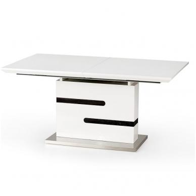 Valgomojo stalas H4605 3