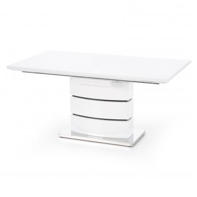 Valgomojo stalas H4612 2