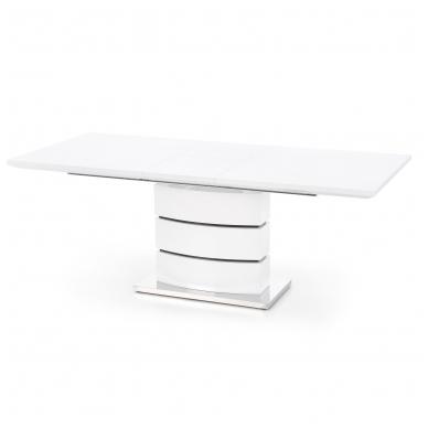 Valgomojo stalas H4612 3