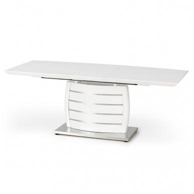 Valgomojo stalas H4617 3