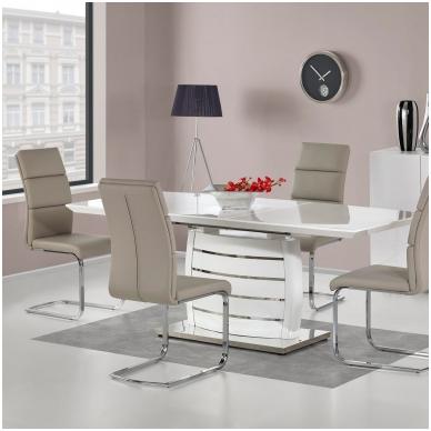 Valgomojo stalas H4617