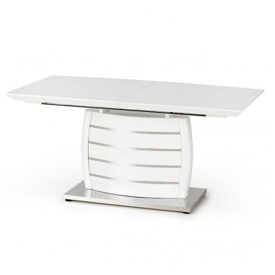 Valgomojo stalas H4617 2