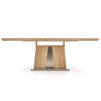 Valgomojo stalas H4625 7