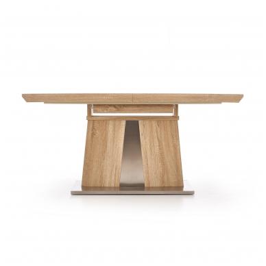 Valgomojo stalas H4625 6