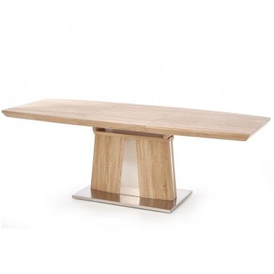 Valgomojo stalas H4625 3