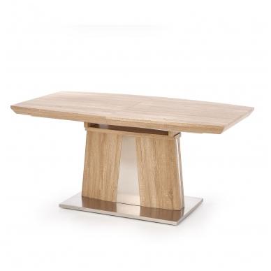 Valgomojo stalas H4625 2
