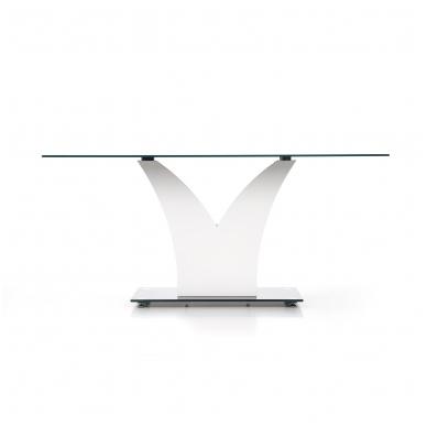 Valgomojo stalas H4650 3