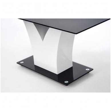 Valgomojo stalas H4650 5