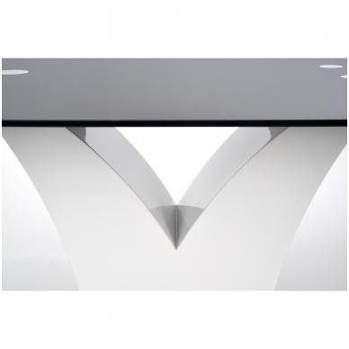 Valgomojo stalas H4650 4
