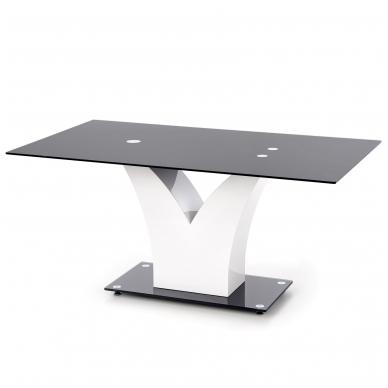 Valgomojo stalas H4650 2