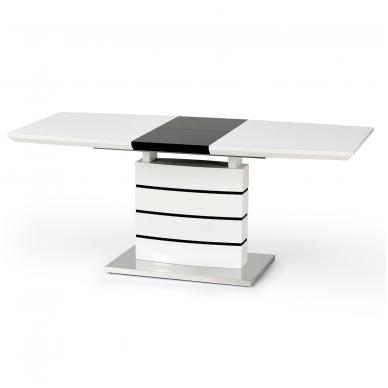 Valgomojo stalas H4613 3