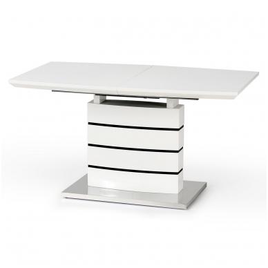 Valgomojo stalas H4613 2