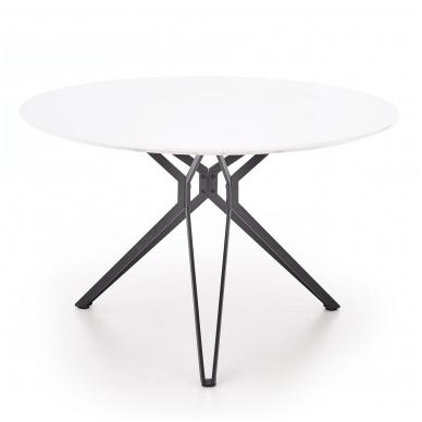 Valgomojo stalas H4620 2