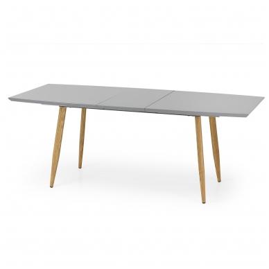 Valgomojo stalas H4631 4