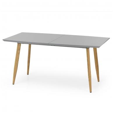 Valgomojo stalas H4631 3