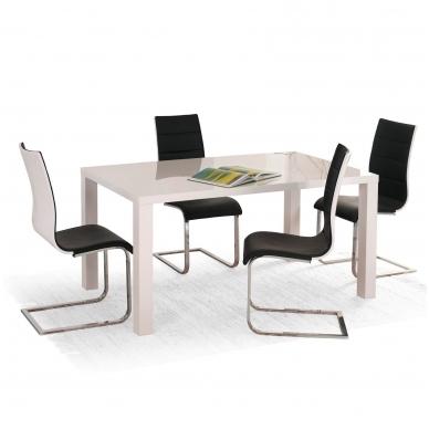 Valgomojo stalas H4630