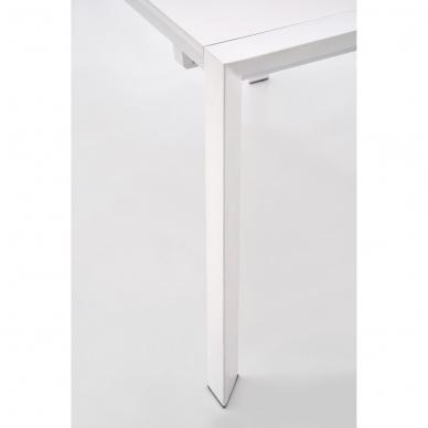 Valgomojo stalas H4642 6