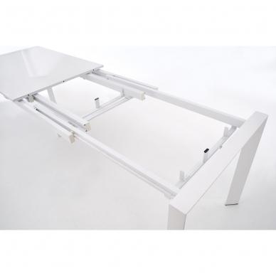 Valgomojo stalas H4642 5