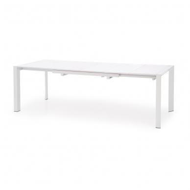 Valgomojo stalas H4642 4