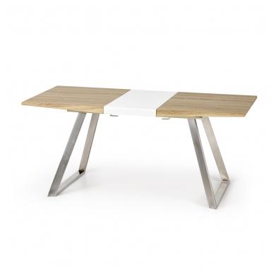 Valgomojo stalas H4648 4