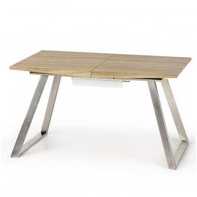 Valgomojo stalas H4648 3