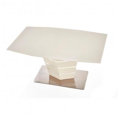 Valgomojo stalas H4641 7
