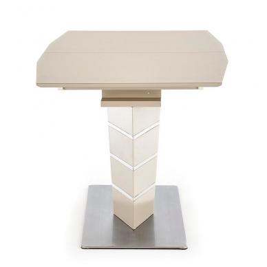 Valgomojo stalas H4641 8