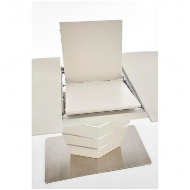Valgomojo stalas H4641 10