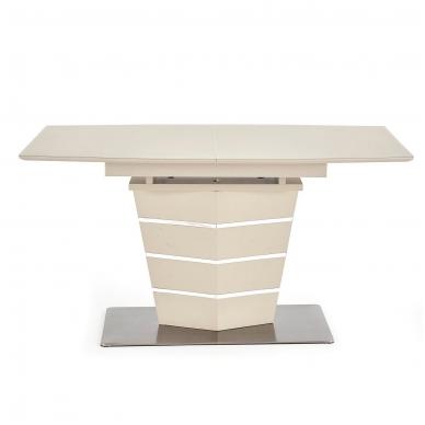 Valgomojo stalas H4641 4