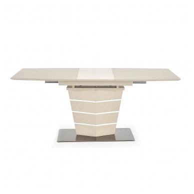 Valgomojo stalas H4641 5