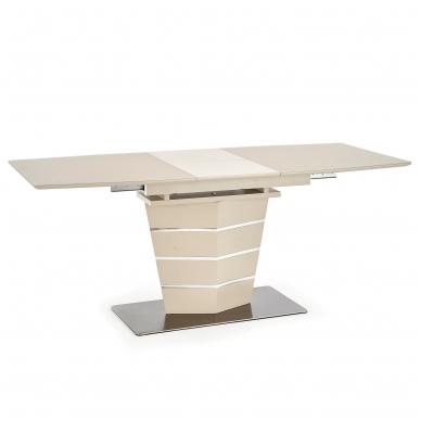 Valgomojo stalas H4641 6