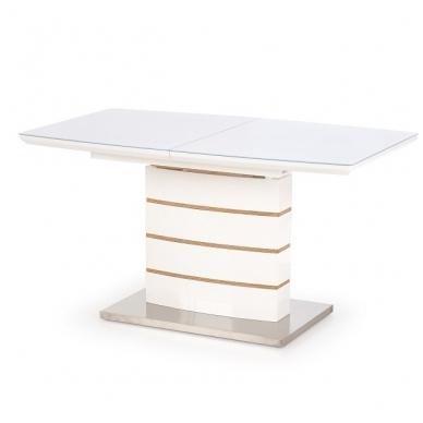 Valgomojo stalas H4645 4