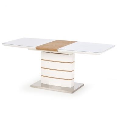 Valgomojo stalas H4645 3