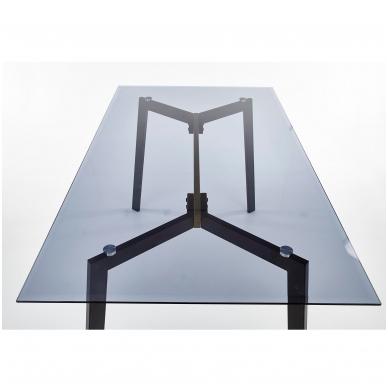 Valgomojo stalas H4647 4