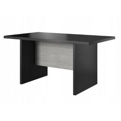 Valgomojo stalas IDZ062 2