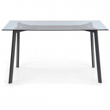 Valgomojo stalas H4647 3