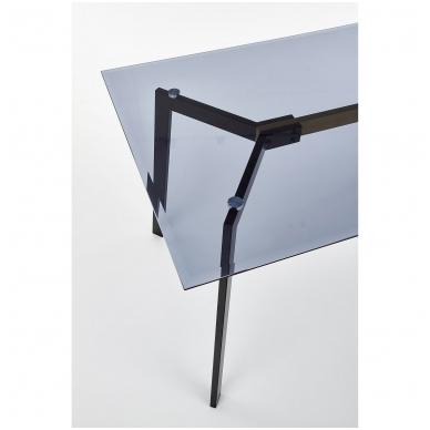 Valgomojo stalas H4647 6