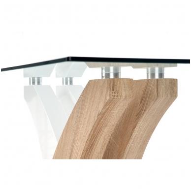 Valgomojo stalas H4651 3