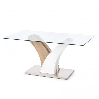 Valgomojo stalas H4651 2