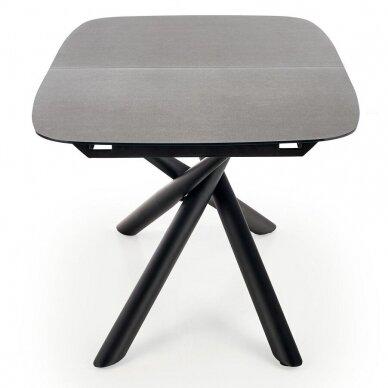 Valgomojo stalas H6006 4