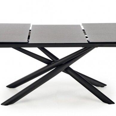Valgomojo stalas H6006 9